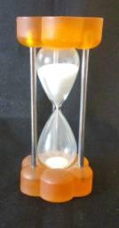 Ampulheta - Relógio de areia