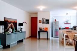 Apartamento à venda com 3 dormitórios em Santa efigênia, Belo horizonte cod:226436