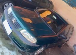Título do anúncio: Vendo Gol 2003 Volkswagen 1.0 16V 4P