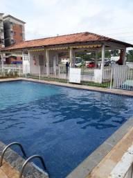 Apartamento na Mário Covas