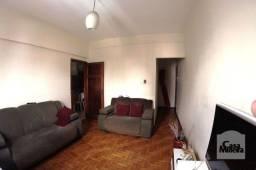 Título do anúncio: Apartamento à venda com 3 dormitórios em Centro, Belo horizonte cod:262427