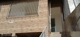 Casa em Conjunto Muribeca