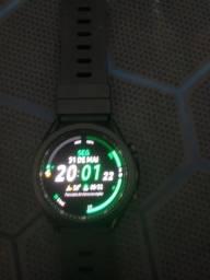 Galaxy watch 3 45mm lte samsung