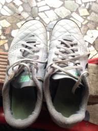Chuteira 40 Nike