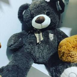 Título do anúncio: Urso