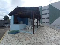 Título do anúncio: Apartamento com 3 dormitórios para alugar, 70 m² por R$ 1.500,00/mês - Cordeiro - Recife/P