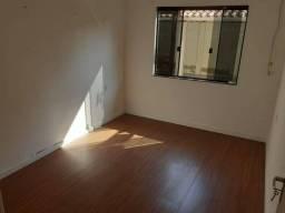 Sol - Casa 5/4 250m²