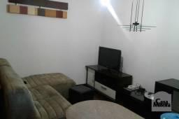Apartamento à venda com 1 dormitórios em Lourdes, Belo horizonte cod:279977