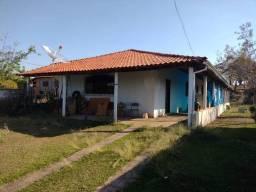 Título do anúncio: Chácara a Venda em Porangaba com 1.000m² Terreno, Área Construída 160m², com 3 quartos