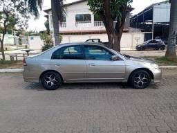 Honda Civic 05/05