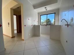 Apartamento para alugar Próx a UFN (unifra campus 2)