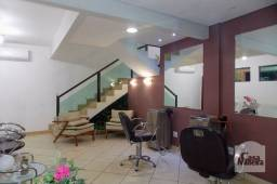 Casa à venda com 3 dormitórios em Rosário, Nova lima cod:317428