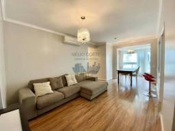 Título do anúncio: Apartamento 2 quartos em Coqueiros
