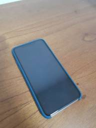 I phone 11 pro max 256gb
