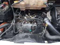 MOTOR EURO 5