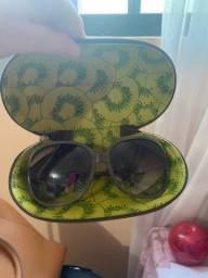 Oculos chillibeans