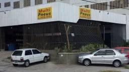 Multi Pneus - Pneus a preços populares