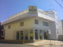 Prédio inteiro para alugar em Cavalhada, Porto alegre cod:2101