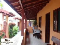 Casa pronta para morar em Caraguatatuba