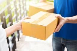 Torne-se um entregador autônomo e realize entregas em sua cidade