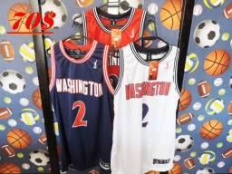 Roupas de basquete commelhor preço e qualidade