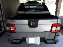 Vende-se 991289892 - 2012
