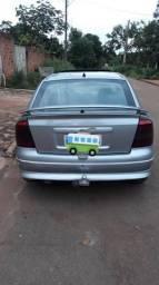 Vende-se Carro - 2001