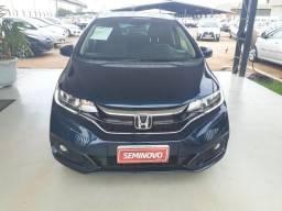 Honda/for eco cvt at flex - 2018