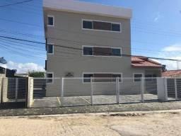 Excelente apartamento no Dinamérica, pronto para morar ! Entrada a partir de R$ 0,00