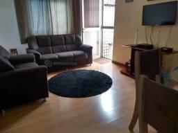Apartamento à venda com 2 dormitórios em Padre eustáquio, Belo horizonte cod:698731