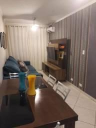 Apartamento Dois Dormitórios Forte