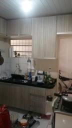 Casa p/ alugar Residencial Ademarzinho