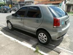Pálio ELX 2007 - 2007