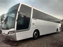 Executivo Rodoviario Busscar 360