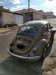 Fusca 1976 - 1300