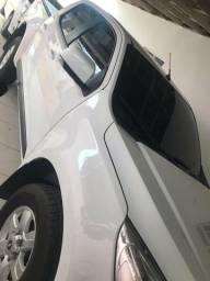 Vende-se S10 - 2013