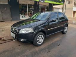 Fiat Palio ELX 1.4 Completão Aceito Troca - 2008