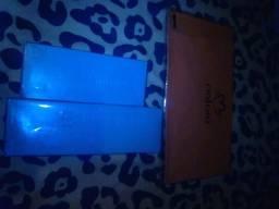Vendo kit de perfumes sintonia 984251832
