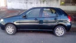 Vendo Palio 1.4 2006 - 2006