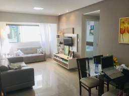 Apartamento 2 Quartos Com Excelente Preço para Venda