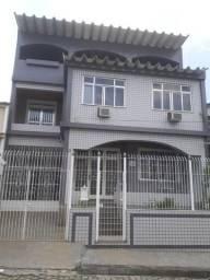 Cachambi - Casa Triplex - Condomínio Fechado -5 Quartos - Aceito Permuta Apt. Méier