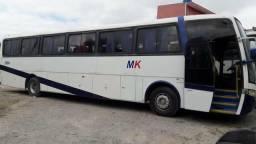 Ônibus buscar 2004 Scania 310 - 2004