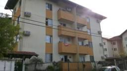 DIM242-Costa e Silva-Apto com 3 Dormitórios, Sacada, Sol da Manhã Localização Privilegiada