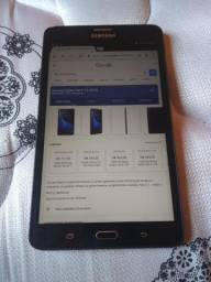 Tablet Samsung a6