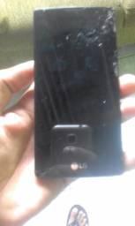 Vendo este celular urgente!!