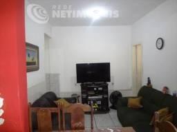 Casa à venda com 3 dormitórios em Glória, Belo horizonte cod:549525