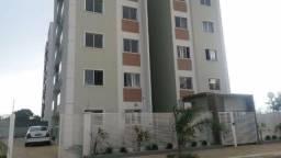 Apartamento no Residencial Maragogi - Baixei o preço