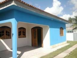 Casa c/piscina Tamandaré - Semana Santa, Novinha, 3 Q, Promoção