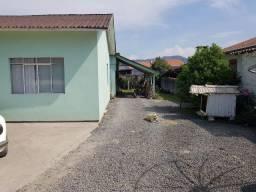 Casa de alvenaria no bairro Esquina-Urubici SC/casa em Urubici