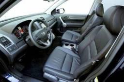 Honda CRV 4WD 2009 - linda Cor - 2009